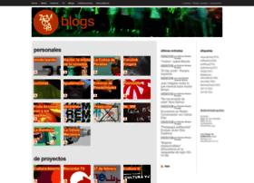 blogs.zemos98.org