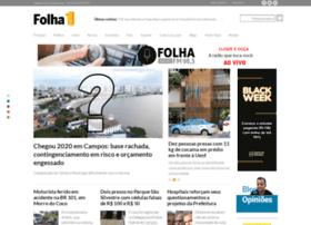 blogs2.fmanha.com.br