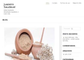 blogsalaojuazeiro.com.br