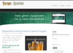 blogsandbooks.net