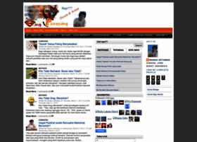 blogsangpemenang.blogspot.com