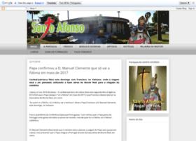 blogsantoafonsoce.blogspot.com.br