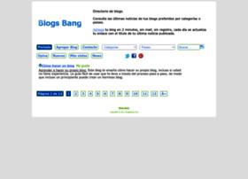 blogsbang.com