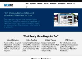 blogsbiz.com