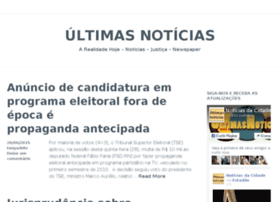 blogsbrasil.com