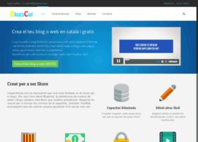 blogscat.com