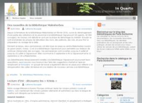 blogscd.paris-sorbonne.fr