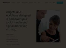 blogscope.net