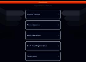 blogsdemexico.com.mx
