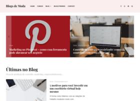 blogsdemoda.com.br