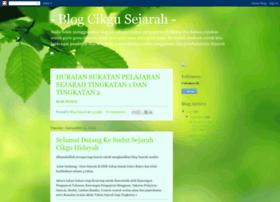 blogsejarahpmr.blogspot.com