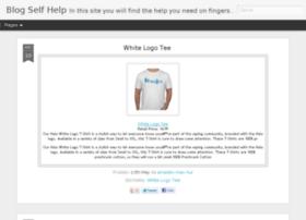 blogselfhelp.info