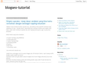 blogseo-tutorial.blogspot.com