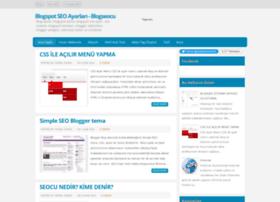 blogseocu.blogspot.com.tr
