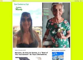 blogsetecandeeiroscaja.blogspot.com