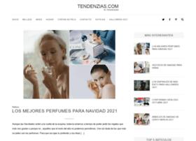 blogsfarm.com