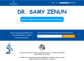 blogsfera.com.br