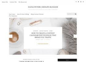 blogsharelearn.com
