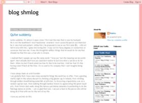 blogshmlogue.blogspot.com