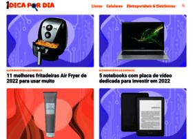 blogshopaholic.com.br