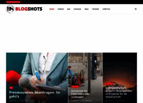 blogshots.de