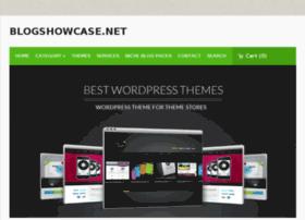 blogshowcase.net