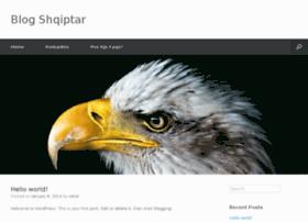 blogshqiptar.com