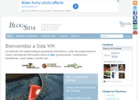 blogsida.com
