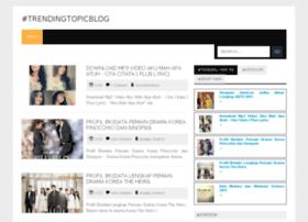 blogsigadis92.blogspot.com