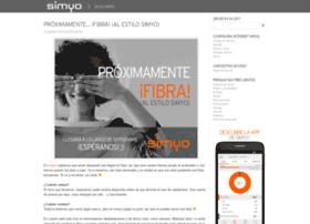 blogsimyo.es