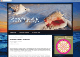 blogsintese.blogspot.com.br