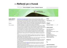 blogsipace.wordpress.com