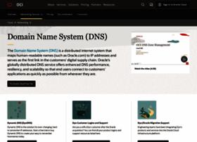 blogsite.org