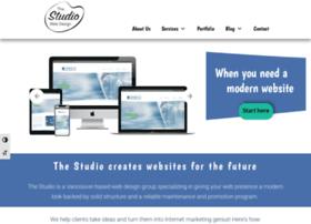 blogsitestudio.com