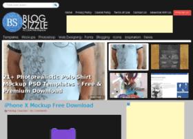 blogsizzle.com