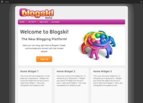 blogski.com
