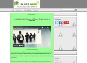 blogsmarc.blogspot.com.es