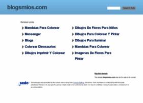 blogsmios.com
