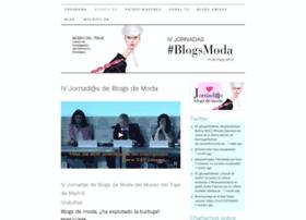blogsmoda.wordpress.com