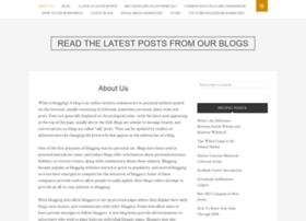 blogsobremoda.com