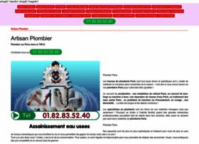 blogspace.fr
