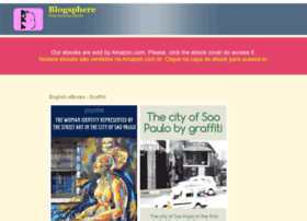 blogsphere.com.br