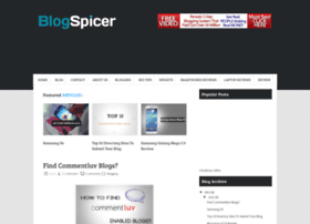 blogspicertemplate.blogspot.in
