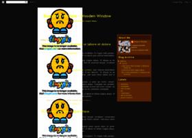 blogspot-template-wooden-window.blogspot.com