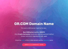 blogspot.gr.com