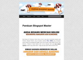 blogspotmaster.com