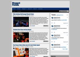 blogspotpemula.blogspot.com