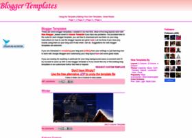 blogspottemplates.blogspot.com