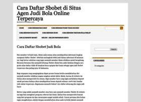blogspottutorial.com