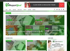 blogspotyard.com